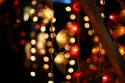 Merry Christmas!! – Ramblings of a College Introvert