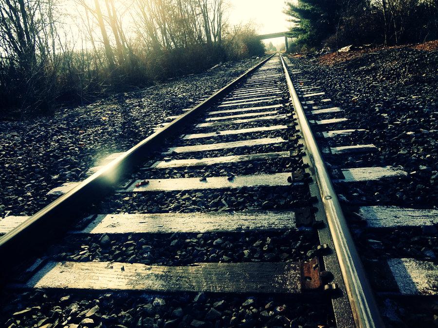 train_track_by_mariahwarped14-d4i1l9b